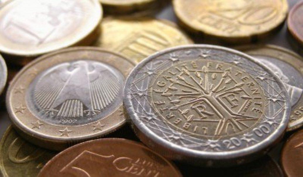 Conio moneta… chi sarà l'Euro scandalo?