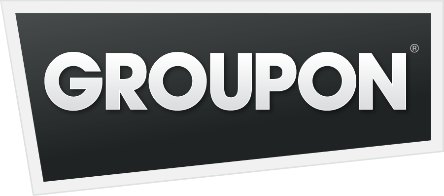 Brutta esperienza con Groupon