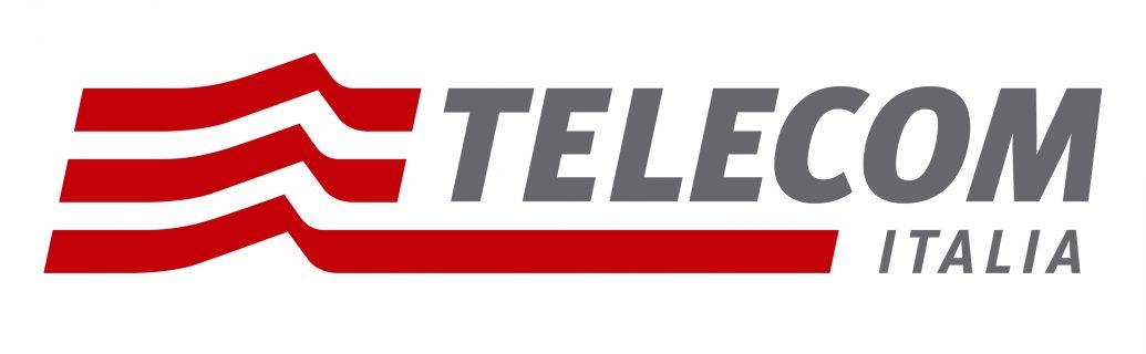 Telecom va venduta… anzi no