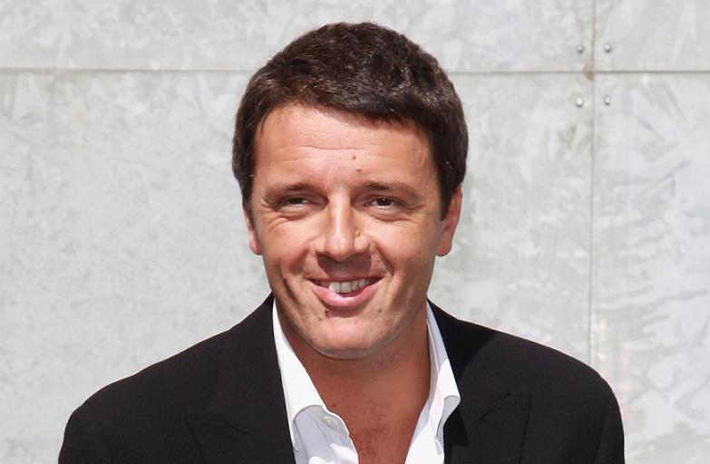 Italicum di Matteo Renzi