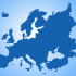 Europa unita e problemi