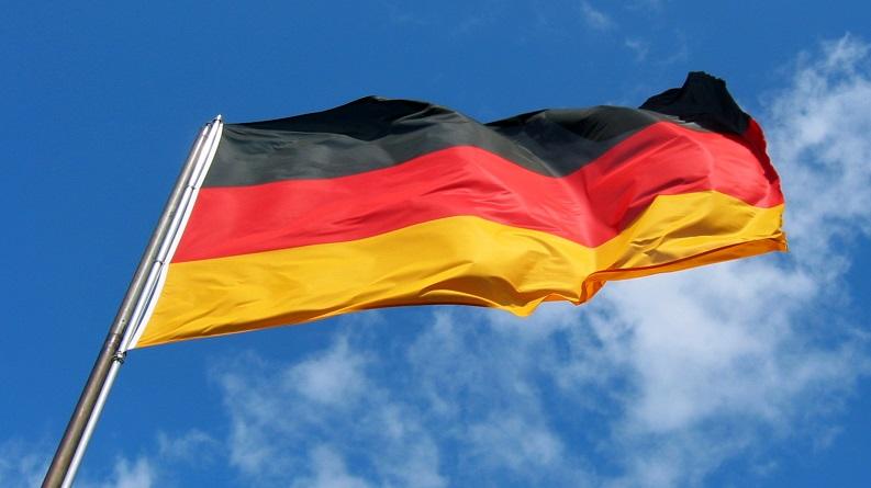 Tutte le truffe della Germania