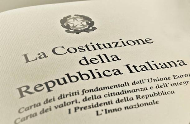 Cosa dice la Costituzione sulla formazione del Governo?